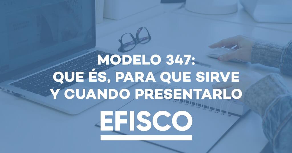 blog-modelo-347-1