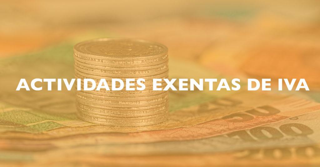 Actividades-exectas-de-IVA