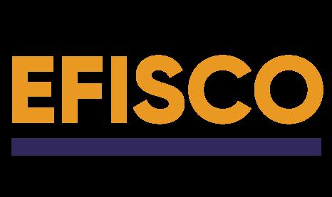 EFISCO