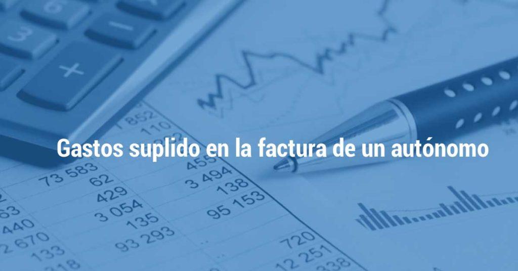 Gastos-suplidos-factura-autonomos-1024x536
