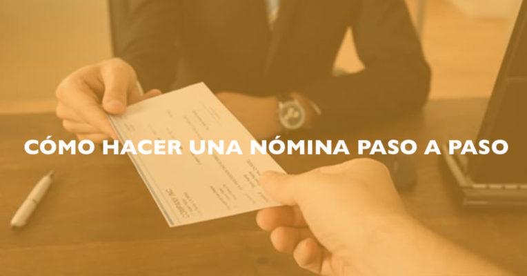 Nomina-paso-a-paso