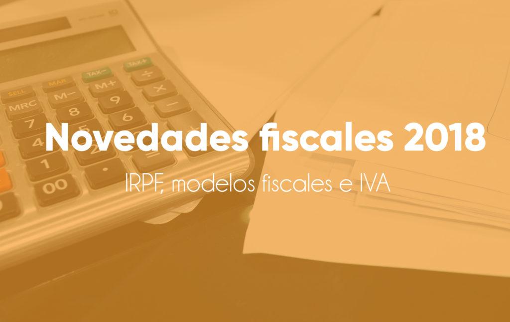 Novedades-fiscales-2018