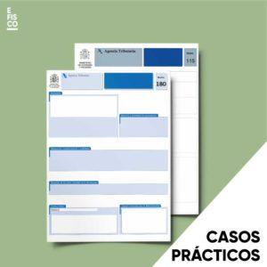 Casos-practicos-imagen