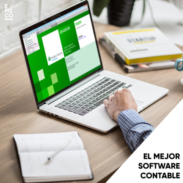 SOFTWARE-CONTABLE