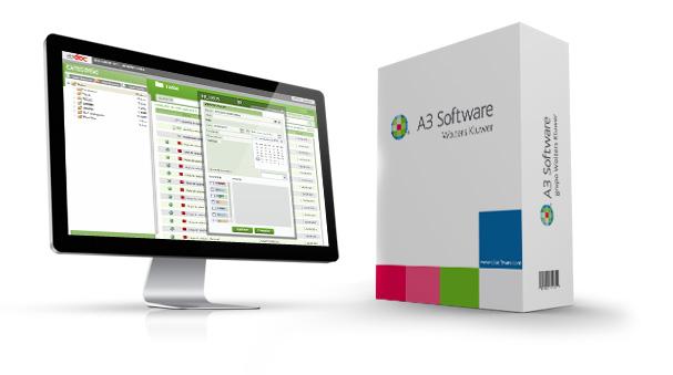 a3_software