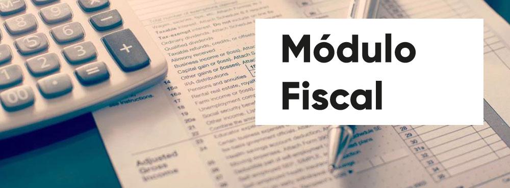 modulo-fiscal
