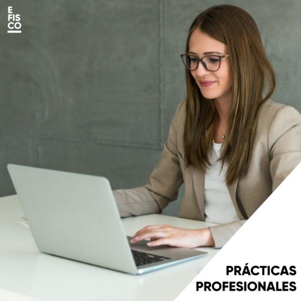 practicas-profesionales