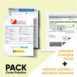 Pack-curso-practico