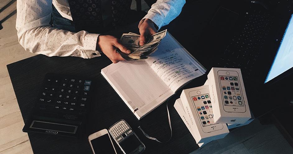 ejercicio-contable-empresa