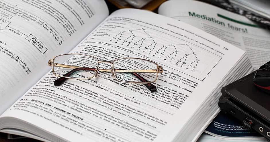 fiscalidad-impuesto-de-sociedades-en-contabilidad
