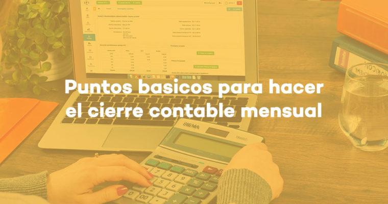 cierre-contable-mensual