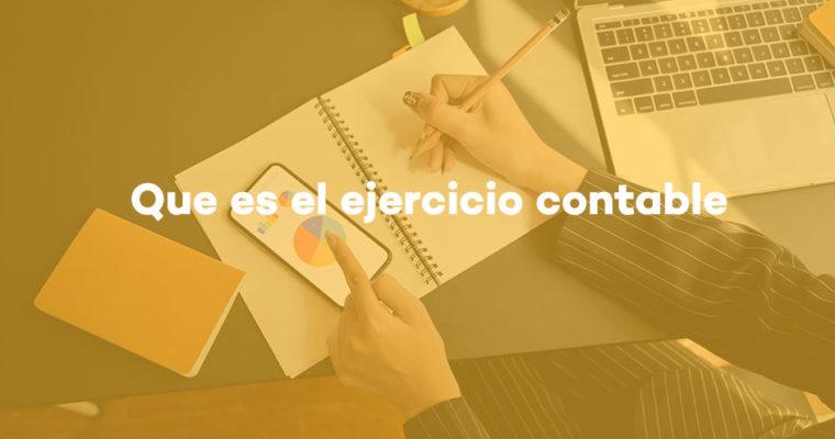 ejercicio-contable