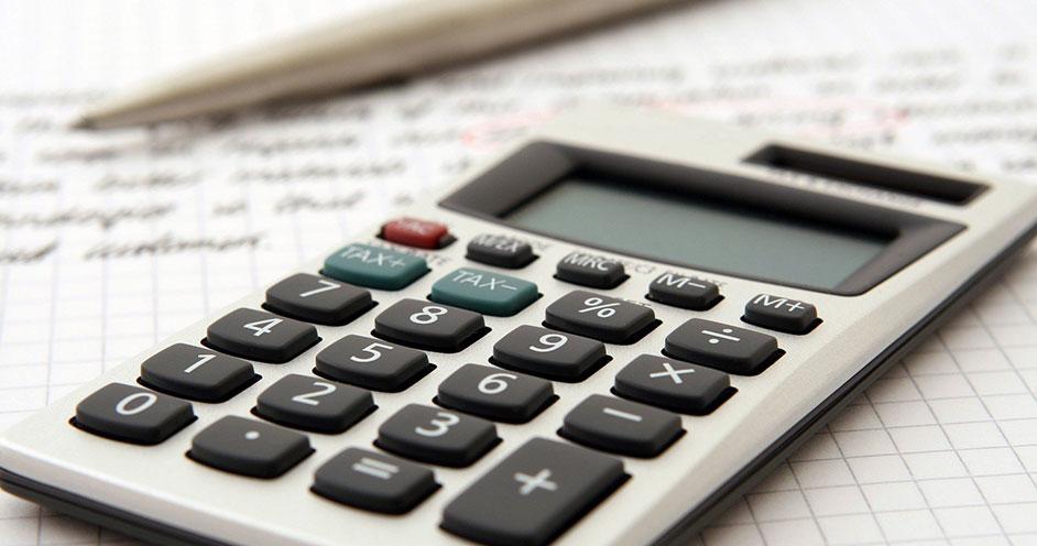cursos-de-contabilidad-online