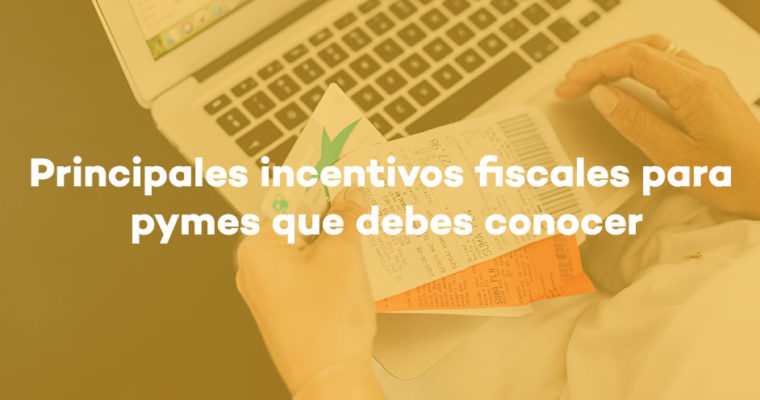 incentivos-fiscales-pymes