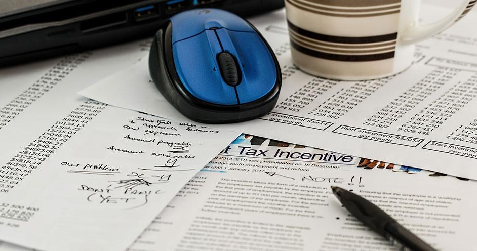 impuesto-diferido-pasivo