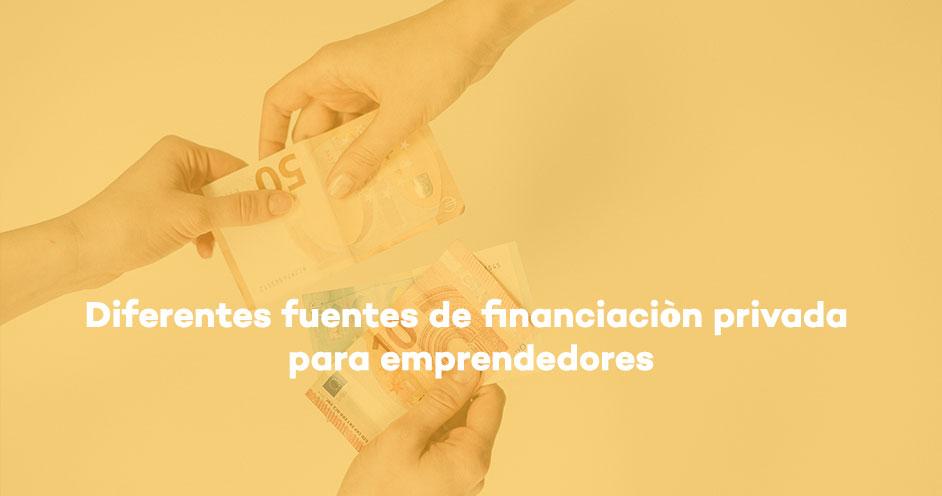 financiacion-privada-emprendedores