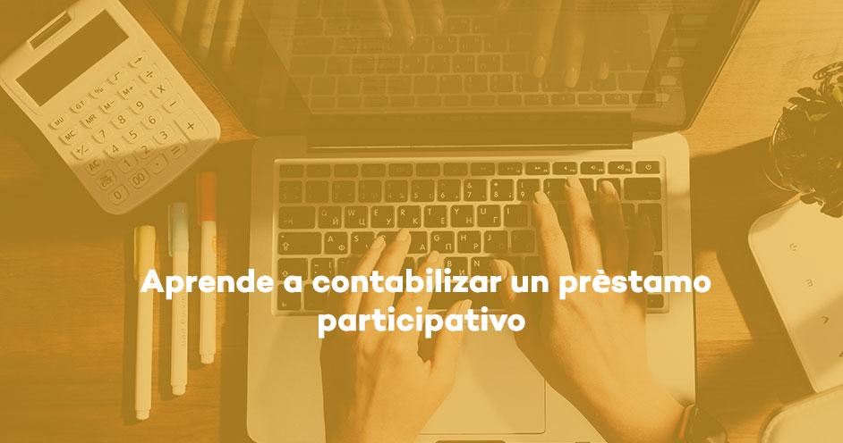 caso-práctico-de-préstamo-participativo