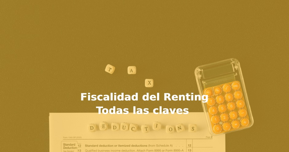 fiscalidad-renting